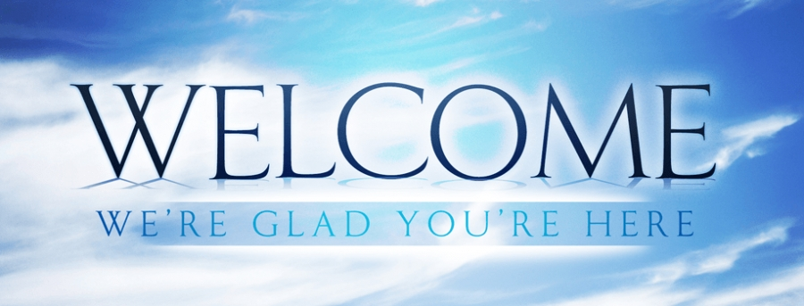 Welcome To New Beginning Christian Fellowship Church